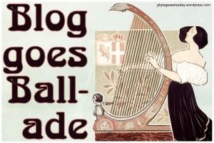 blog_goes_ballade