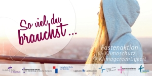 csm_klimafasten2017_postkarte_3c668719ed