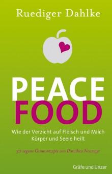peace-food