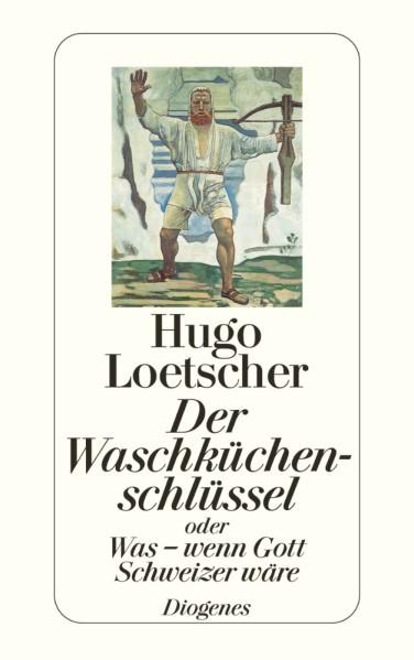 der-waschkuechenschluessel-9783257216332