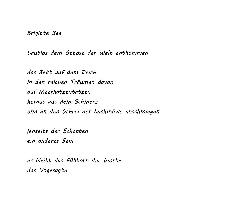 brigitte-bee-lautlos-dem-getc3b6se-der-welt-.......png