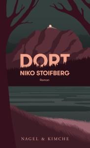 Dort-Front-Cover