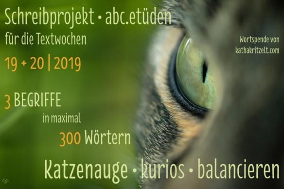 2019_1920_2_300.jpg
